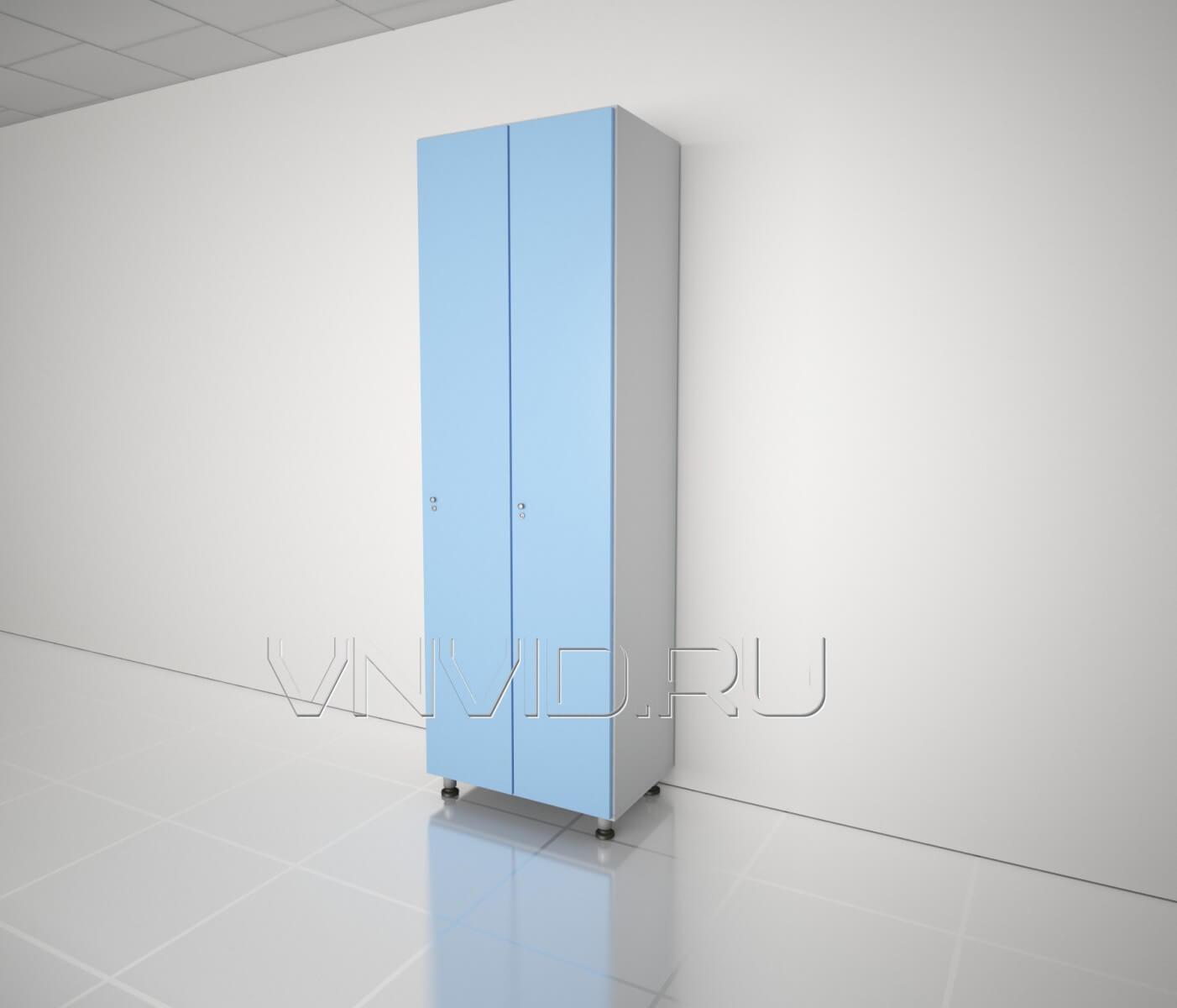 Шкафчик Premium1